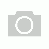 D402 - Chocolate Bavarian Cheesecake